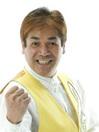 profile_arai.jpg